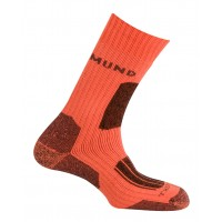 403 Everest  носки, 15- оранжевый (XL 46-49)