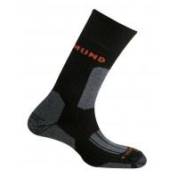 403 Everest  носки, 12- чёрный (XL 46-49)