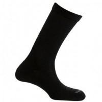 900 Сity Winter  носки, 12- чёрный (M 36-40)