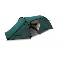 Палатка ATOL 3