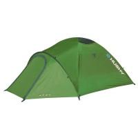 Палатка BARON 4