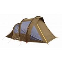 Палатка CARP VARIO BIVAK