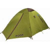 Палатка Husky BIZAM  (2, светло-зеленый)