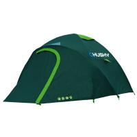 BONELLI палатка (3, темно-зеленый)