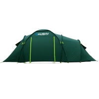 Шестиместная палатка HUSKY BOSTON 6
