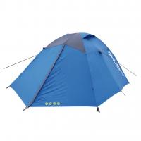 Палатка BOYARD (4, светло-зеленый)