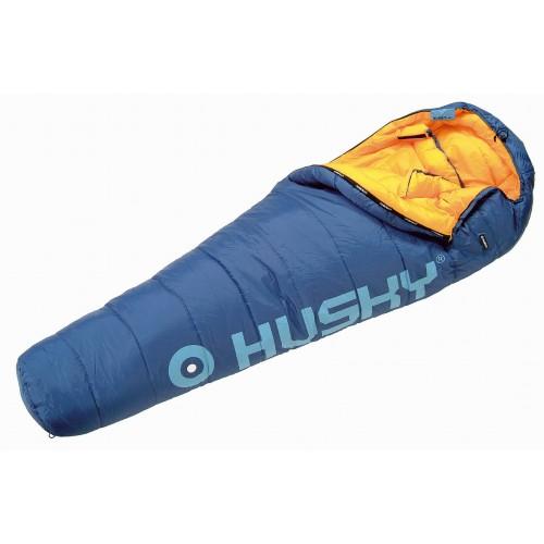 Спальный мешок 220х85 (-10С, правый)