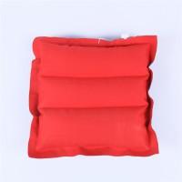 Подушка надувная 3553  PILLOW 3 TUBE (19Х10Х2см)