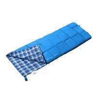 Летний спальник-одеяло 3103 ACTIVE 250 -5С 190x75