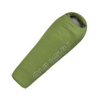 Спальный мешок MIKRO 210х85 (+2С, правый)
