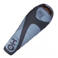 Спальный мешок MUSSET 210х85 (-3С, SupremeLoft, правый)