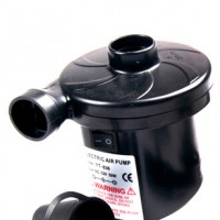 Насос электрический 3644 Electpic Pump