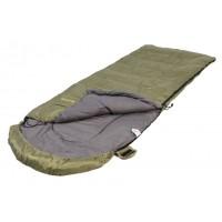 Спальный мешок TAUNUS (-0С, правый)
