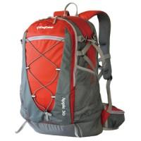 Городской рюкзак KingCamp 3305 APPLE 30 (30 л, синий)