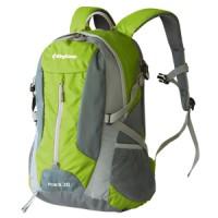 Городской рюкзак KingCamp 3306 PEACH 28 (28 л, зелёный)