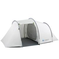 Пятиместная палатка HUSKY BONET (5, бежевый)