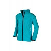 Куртка-ветровка Classic Caribbean