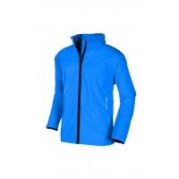 Куртка-ветровка Classic Royal Blue