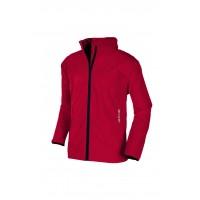Куртка-ветровка Classic True Red
