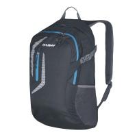 Городской рюкзак Husky MALIN (25 л, черный)