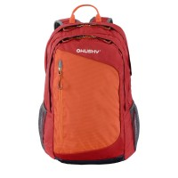 Городской рюкзак Husky MAREL (27л, красный)