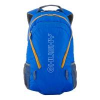 Городской рюкзак BOOST (20 л, синий)