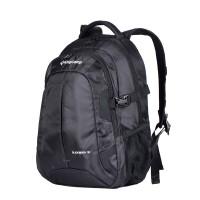Рюкзак с отделением для ноутбука 3205 BLACKBERRY 28