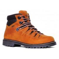 Трекинговые ботинки Garsport ARSENIO ( бежевый)