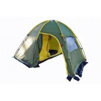 Палатка BIGLESS 4