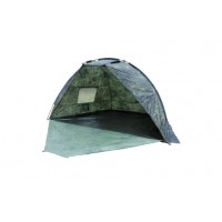 Палатка FOREST SHELTER (камуфляжный)