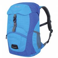 Городской рюкзак JUNNY (15 л, голубой)