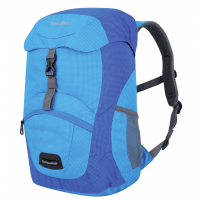 Городской рюкзак JUNNY (15 л, зелёный)