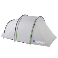 Пятиместная палатка HUSKY BONET 6