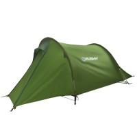 Палатка HUSKY BROM (3, зелёный)