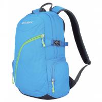Городской рюкзак HUSKY NEXY (22 л, темно-синий)