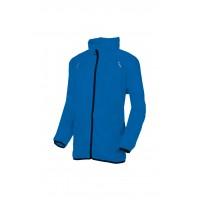 Active Lite куртка унисекс Royal Blue (синий) (XL)