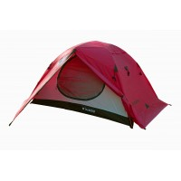 Палатка Talberg BOYARD PRO 2 RED (красный)