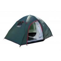 Палатка GAMMA 4