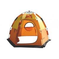 Палатка SHIMANO 3 Talberg