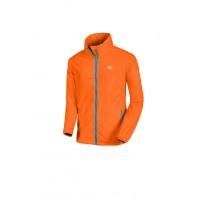 Куртка-ветровка Neon Orange
