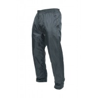 Origin mini брюки унисекс Navy (тёмно-синий) (08-10 ( 128-140))
