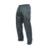 Origin mini брюки унисекс Navy (тёмно-синий) (11-13 (146-164))