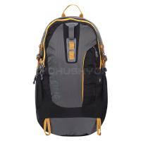 Городской рюкзак Husky MARNEY (30 л, чёрный)