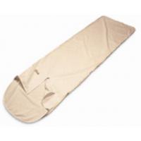 Вкладыш в спальный мешок-одеяло SHEET LINER TRAVEL  (90х220х90)