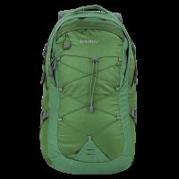 Городской рюкзак HUSKY PROSSY (30 л, зелёный)