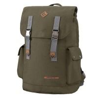 Городской рюкзак 3322 REDWOOD 25 (серый)