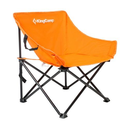 Кресло складное (сталь) 3975 Steel Folding Chair (62х55х34/66 см)