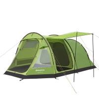 Кемпинговая палатка 3057 MILAN 4