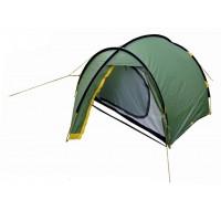 Палатка Talberg MAREL 3  (зеленый)