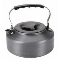 Чайник алюминиевый BL200-CA